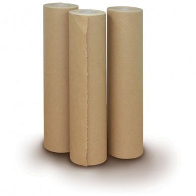 Deltec Handmask Paper