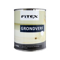 Fitex Grondverf