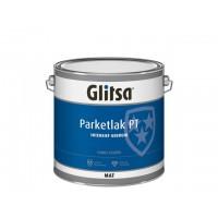 Glitsa Acryl Parketlak PT Mat