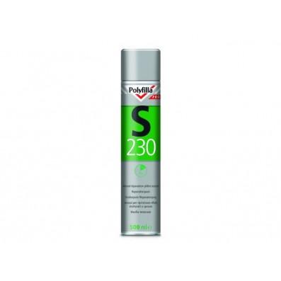 Polyfilla Pro S230