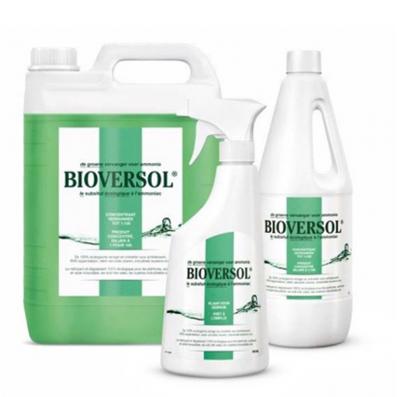 Bioversol Eco Concentraat