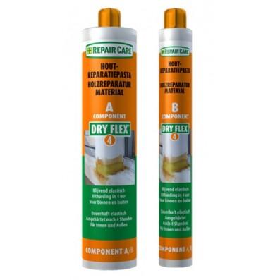 Repair Care Dry Flex 4 uur