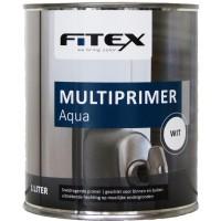 Fitex Multiprimer Aqua
