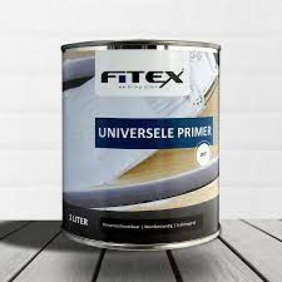 Fitex Universele Primer
