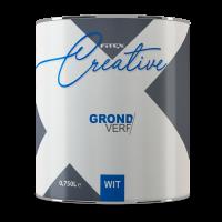 Fitex Creative Grondverf