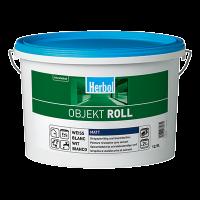Herbol Objekt Roll