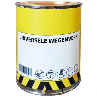 Universele Wegenverf