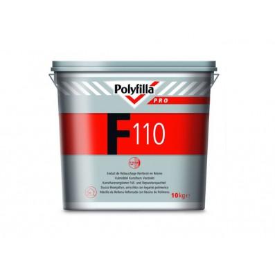 Polyfilla Pro F110