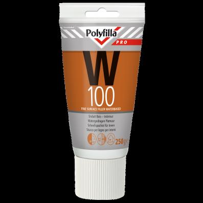 Polyfilla Pro W100
