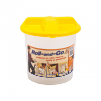 Rolemmer Roll & Go