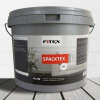 Fitex Spacktex
